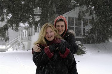 dating site for young lesbian Welcome to one scene - the international gay and lesbian dating community  meet gay, lesbian, bisexual and transgender people in your area one scene.